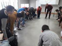 Mnemotechniki w praktyce – warsztaty edukacyjne