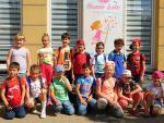 Wycieczka do Muzeum Lizaka – 25.05.2017