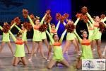 XXII Mistrzostwa Polski Cheerleaders PSCH
