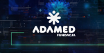 Film edukacyjny dotyczący COVID-19 - Fundacja Adamed