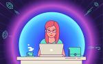 Bezpieczeństwo w internecie - live dla nauczycieli i uczniów klas 1-2
