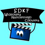 Klub filmowy w wolańskim gimnazjum, czyli o edukacji filmowej inaczej