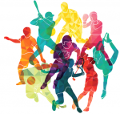 Polscy sportowcy wszechczasów - dopasuj ich do odpowiedniej dyscypliny
